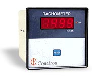 programmable counter, digital conductivity controller