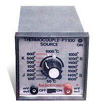 conductivity indicator, conductivity transmitter