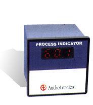 tachometers, timer, microprocessor timer, process control equipment